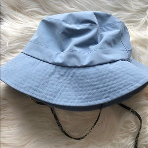 Barbour Bez WPB Bucket Hat